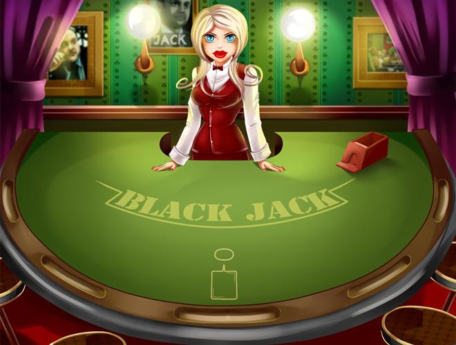 казино moswar секреты